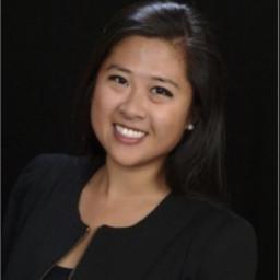 Sue Yang '10CC