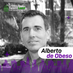 Alberto De Obeso
