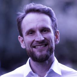 Michal Ciffra