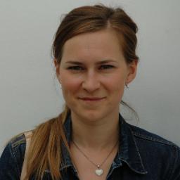 Jitka Mansfeldová