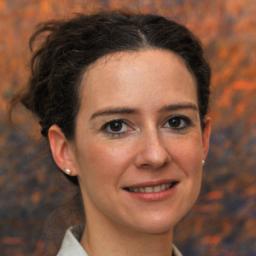 Emanuelle Ganne