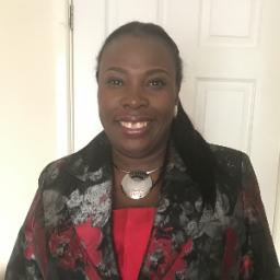Pastor Eno Anwana
