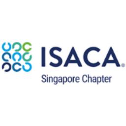 ISACA (Singapore Chapter)