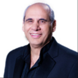 JOHN LA VALLE - Master NLP TRAINER