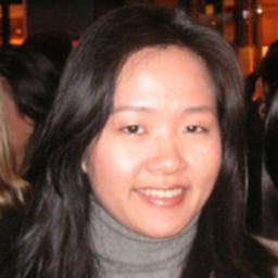P. Grace Chao