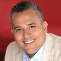 Mario Martinez Jr.