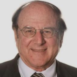 Jerome Hesch, JD, MBA, AEP, DIrector