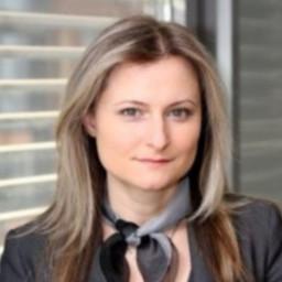 Diana Manolova