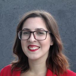 Antonella Speroni
