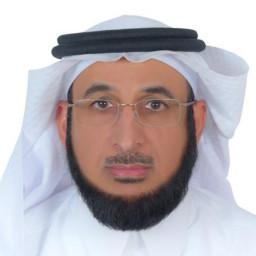 د. عبد الرحمن الخضير