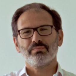 João Crespo