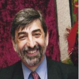 Paul Abela, ATEM Director