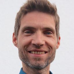 Filip Hendrickx