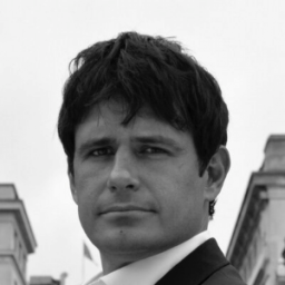 Victor Malachard