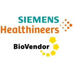 SIEMENS HEALTHINEERS A BIOVENDOR