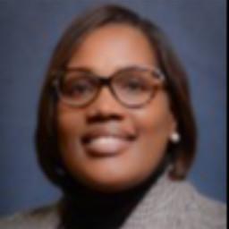 Ms. Leslie Holman-Brooks