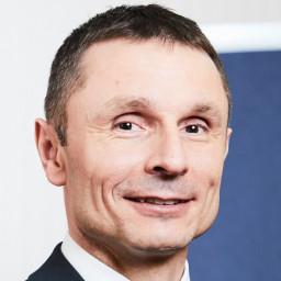 doc. MUDr. Martin Bortlík, Ph.D.