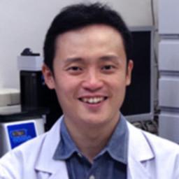 Jonathan Choi