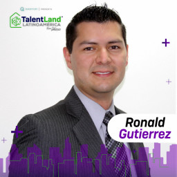 Ronald Gutierrez