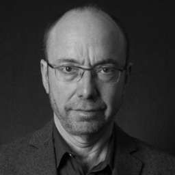 Randall Rothenberg