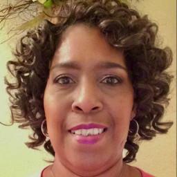 Lynnetta Williams