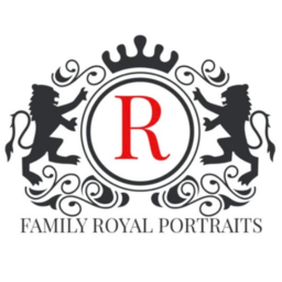 Family Royal Portraits