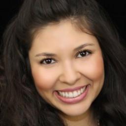 Lauren Valenzuela