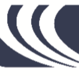 Wilkinson Insurance Services