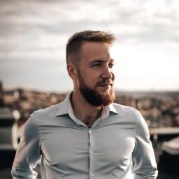 Daniel Pražák