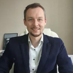 Petr Seidel