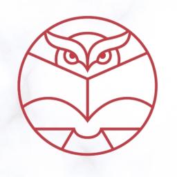 Pedagogická fakulta Univerzita Karlova