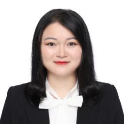 Doris Zhao