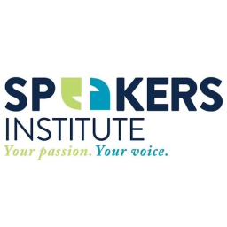Speakers Institute