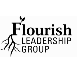 Flourish Leadership Group