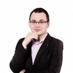 MUDr. Jan Novák, FEBU,FECSM