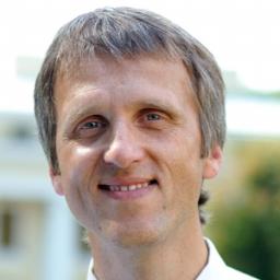 Vladislav Sorokins
