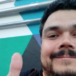 Eduardo Ario