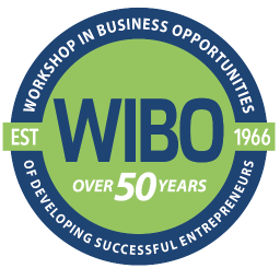 Workshop in Business Opportunities, Inc. WIBO