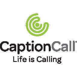CaptionCall