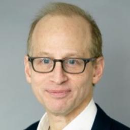 William Kummel