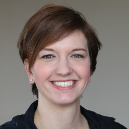 Amy Moroney