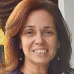 Rita de Cássia Cavalcanti Lima