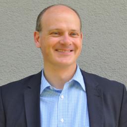 Hans-Christian Edenharder