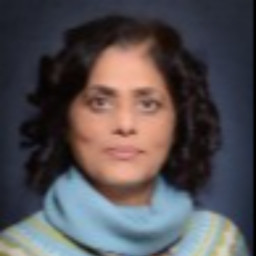 Dr. Meenu Shukla