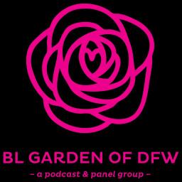 BL Garden