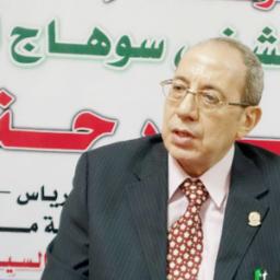 Nabil Abo El Dahab