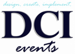 DCI Events, LLC