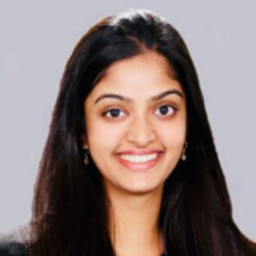 Priya Jaladi
