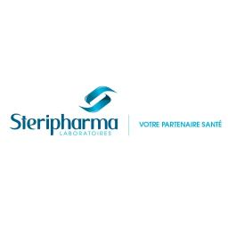 Steripharma