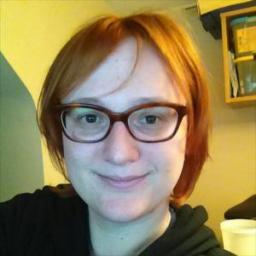 Nikki Gordon-Bloomfield